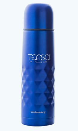 Θερμός Tensa